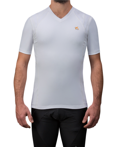 blade tec2.0_whi_shirt_m_front
