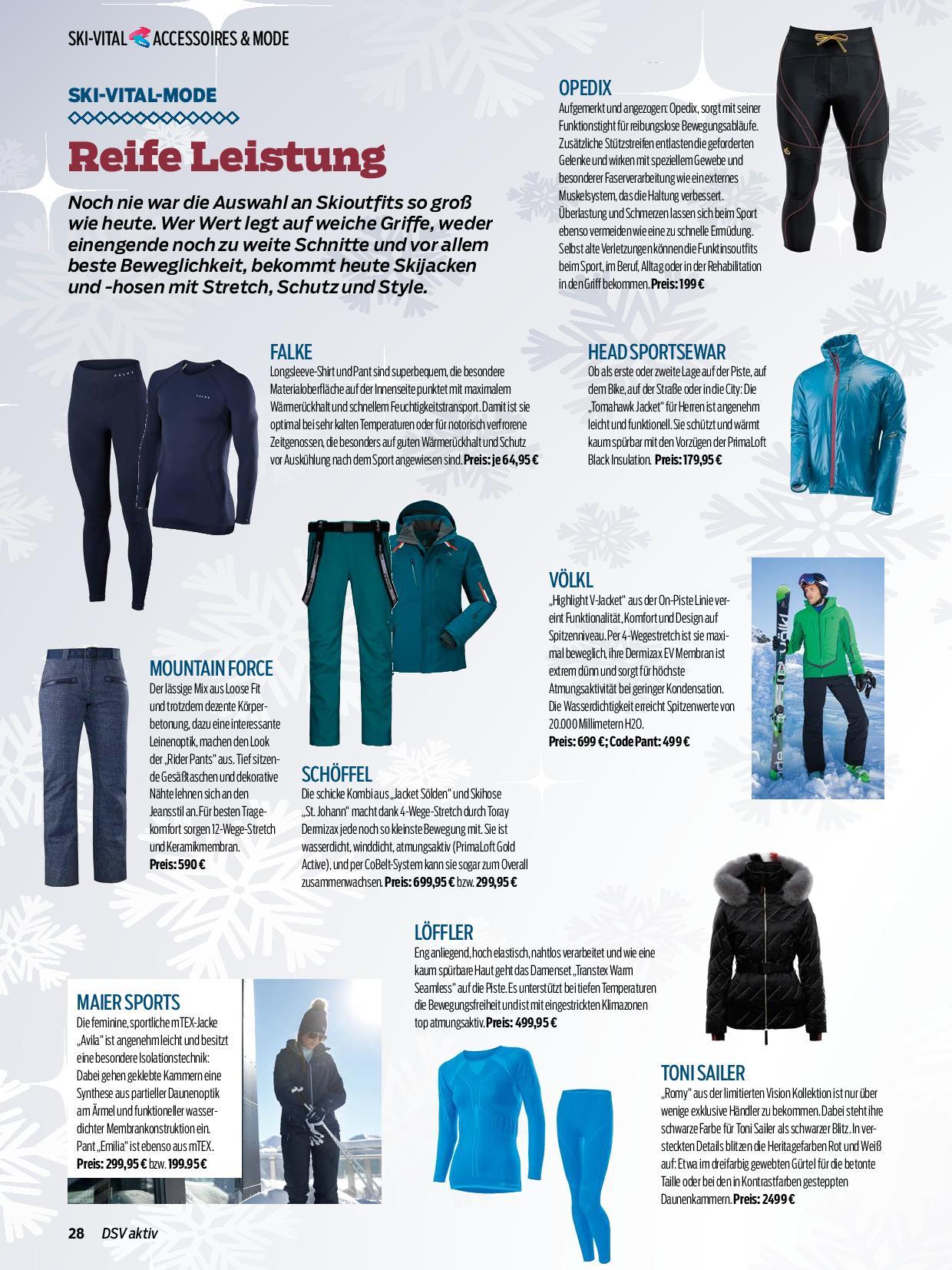 026_028_Senioren_Accessoires_Mode-page-001