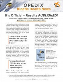 Opedox news_publised -page-001