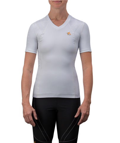 blade tec2.0_whi_shirt_w_front