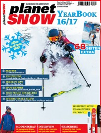 planetsnow-yearbook-titel.jpg.10923176